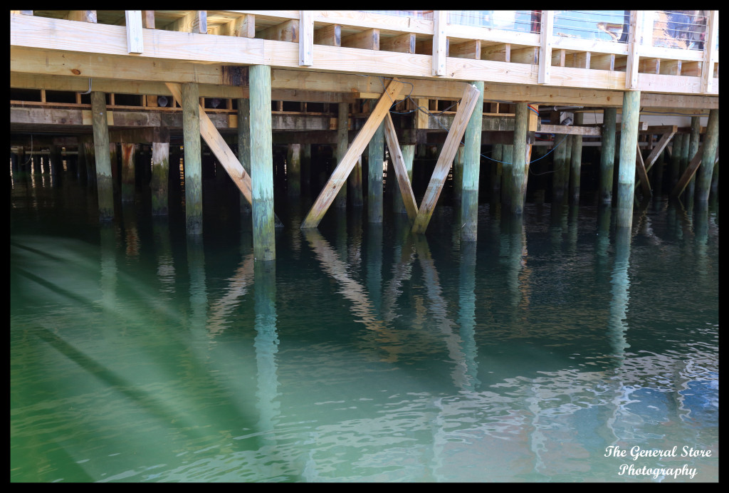 IMG_0400water
