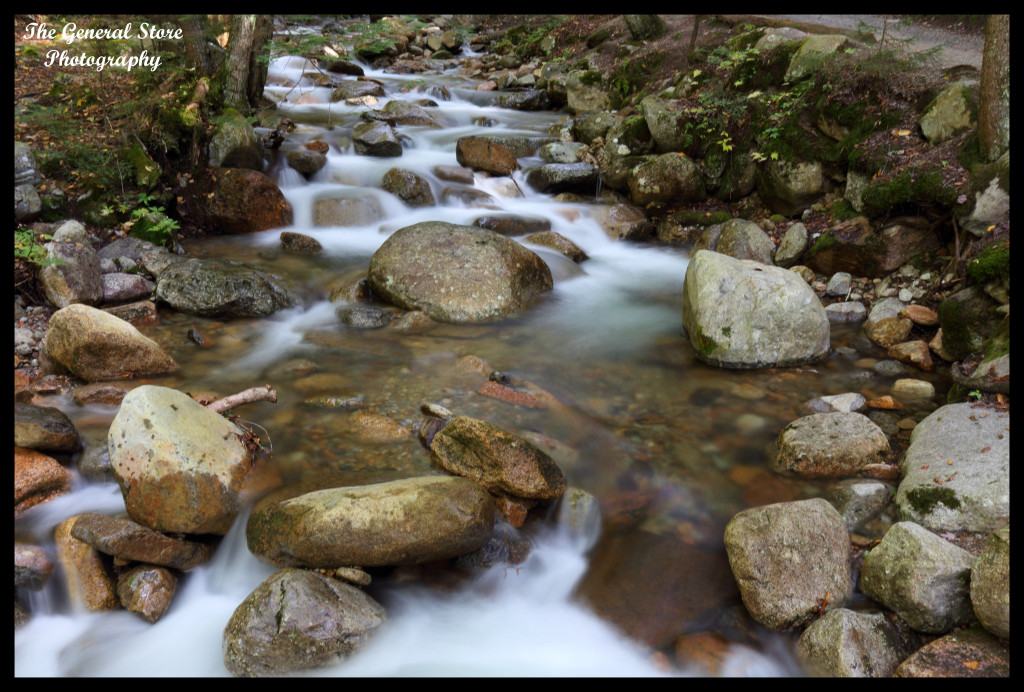 IMG_0719water