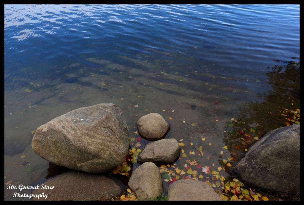 IMG_1288water
